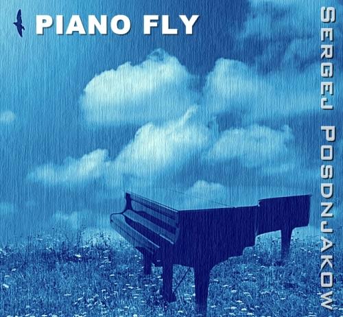 PIANO FLY